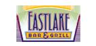Eastlake_Grill