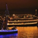 seattle-christmas-ship-parade-3