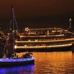 seattle-christmas-ship-parade-3